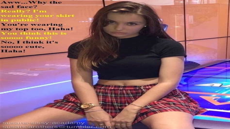 Hot brutal fuck galleries